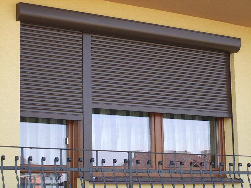 rolstavni-na-okna-1-1